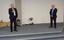 Министър Красимир Вълчев и Огнян Траянов представиха новата национална програма